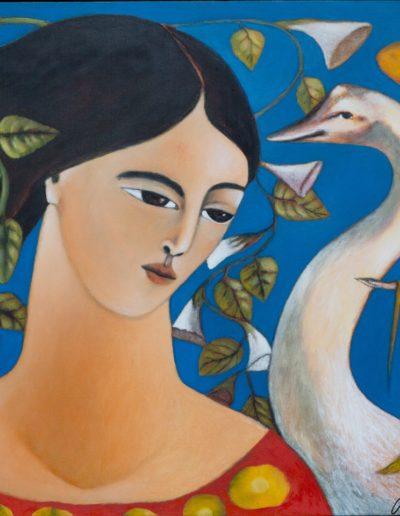 Sueno Florido- Armando Adrian Lopez