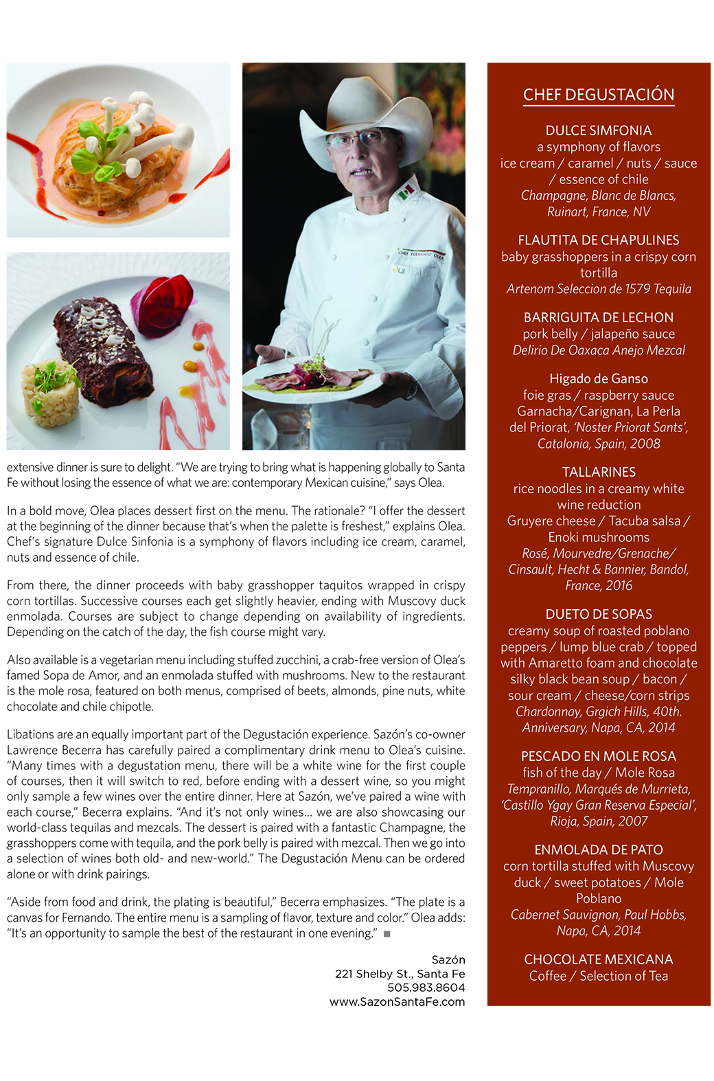 degustacion-page2
