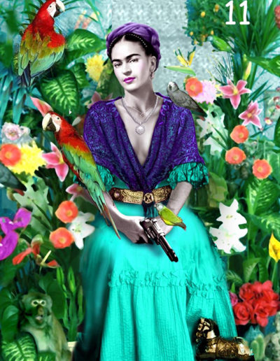 tropical-frida