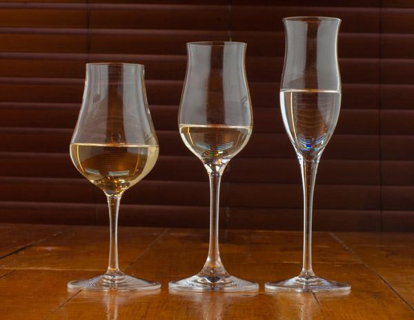 cocktail-glasses_ABC