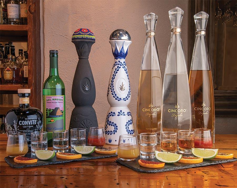 sazon-tequila